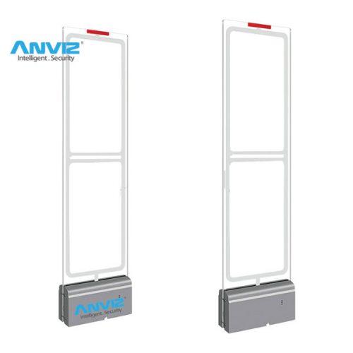 Cổng Từ An Ninh AM Foxcom EAS-AMD02HP