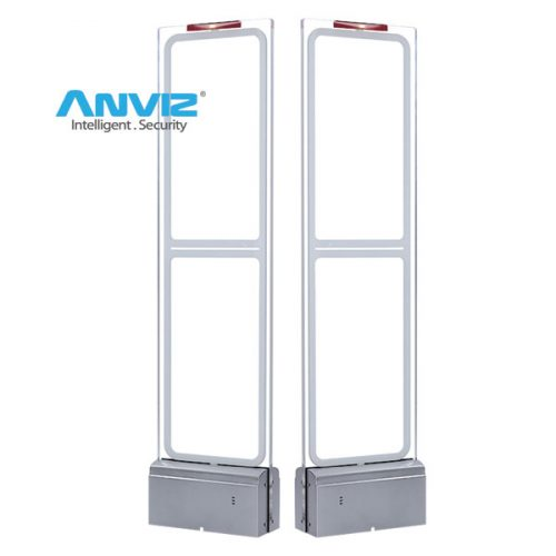 Cổng Từ An Ninh AM EAS-AMM02HP (Mono)