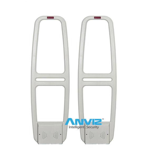 Cổng Từ An Ninh Foxcom EAS-AMD04HP