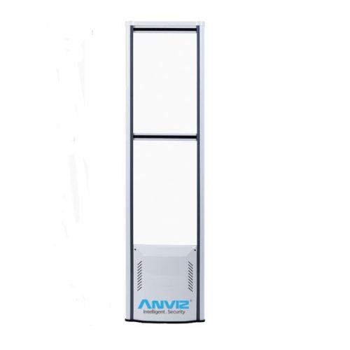 Cổng Từ Cao Cấp EAS-AMRFID7001
