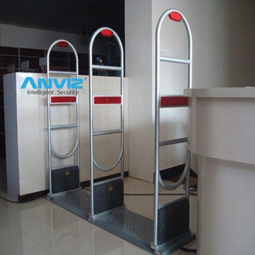 Cổng Từ An Ninh Foxcom EAS-EM8001