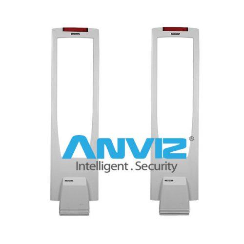 Cổng Từ An Ninh Sensormatic A1140-D Mỹ